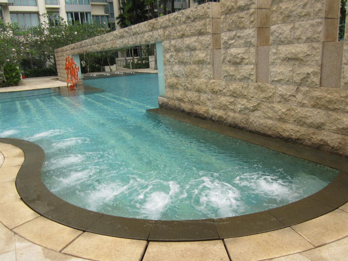 Swimming Pools Spas Hitachi Aqua Tech Engineering Pte Ltd
